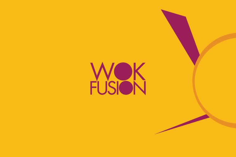 Wok Fusion