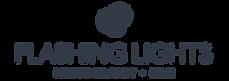 FL Photography Logo PV - Blue-01.png