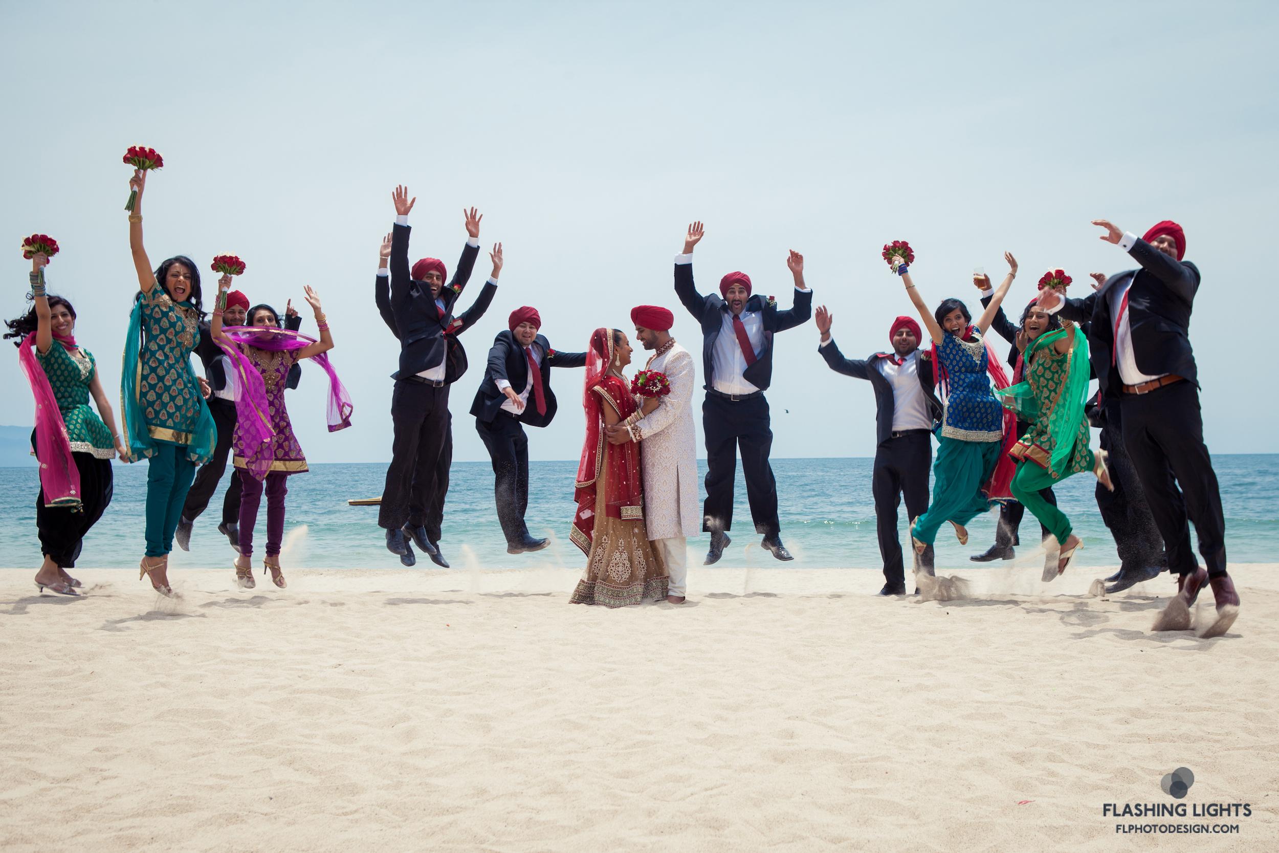 ColinChandini Destination Wedding-10
