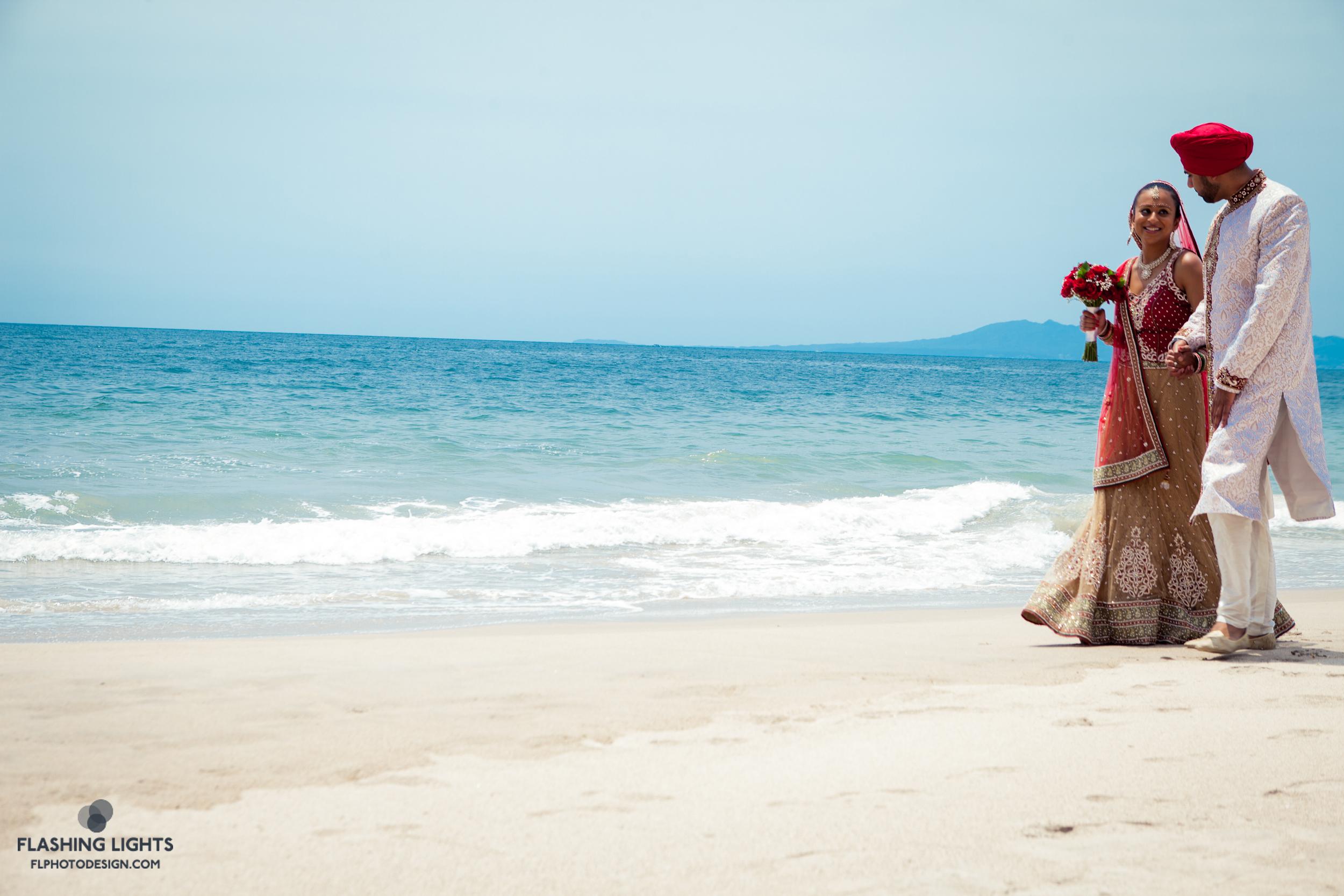 ColinChandini Destination Wedding-4