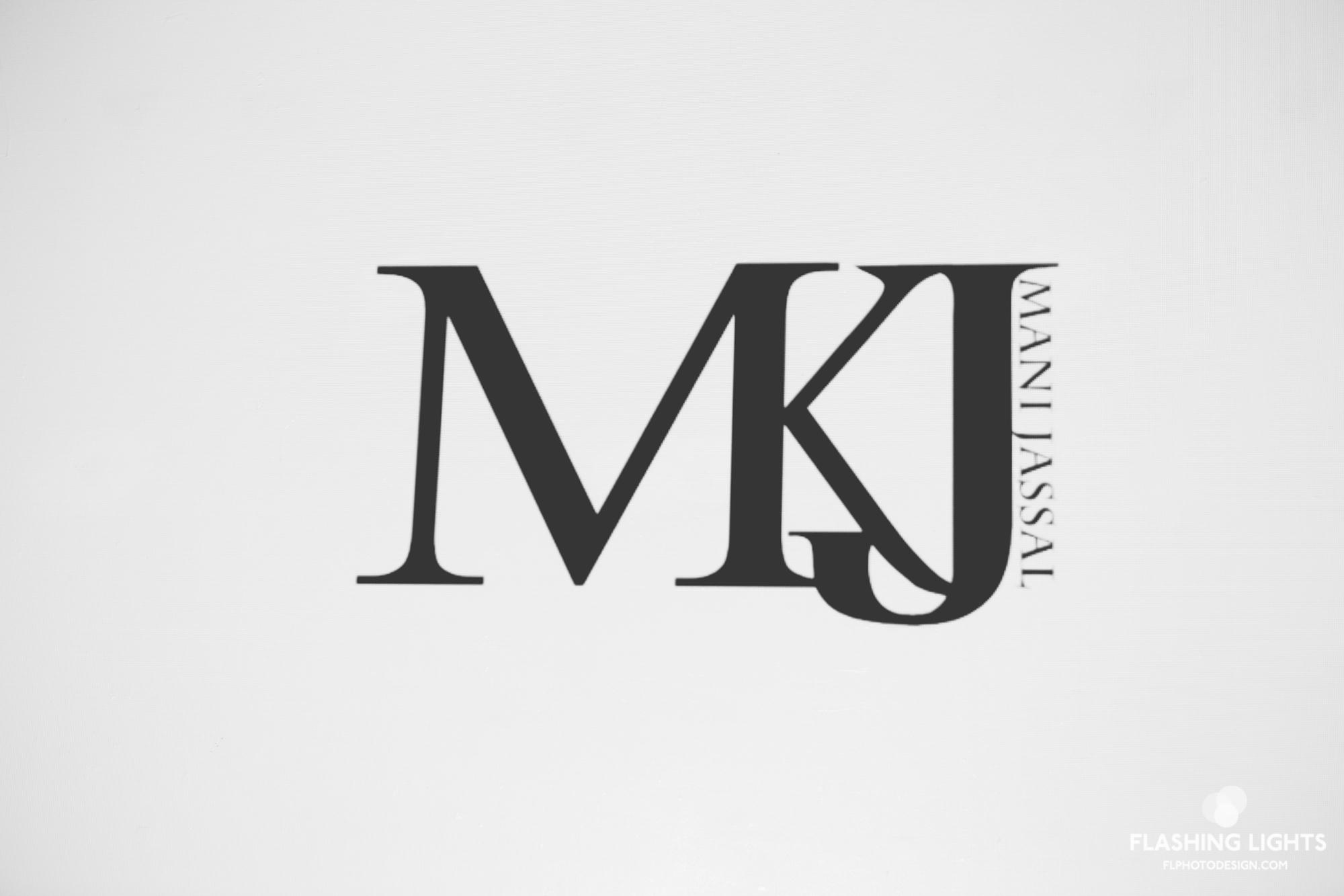 MJK-UTP-79