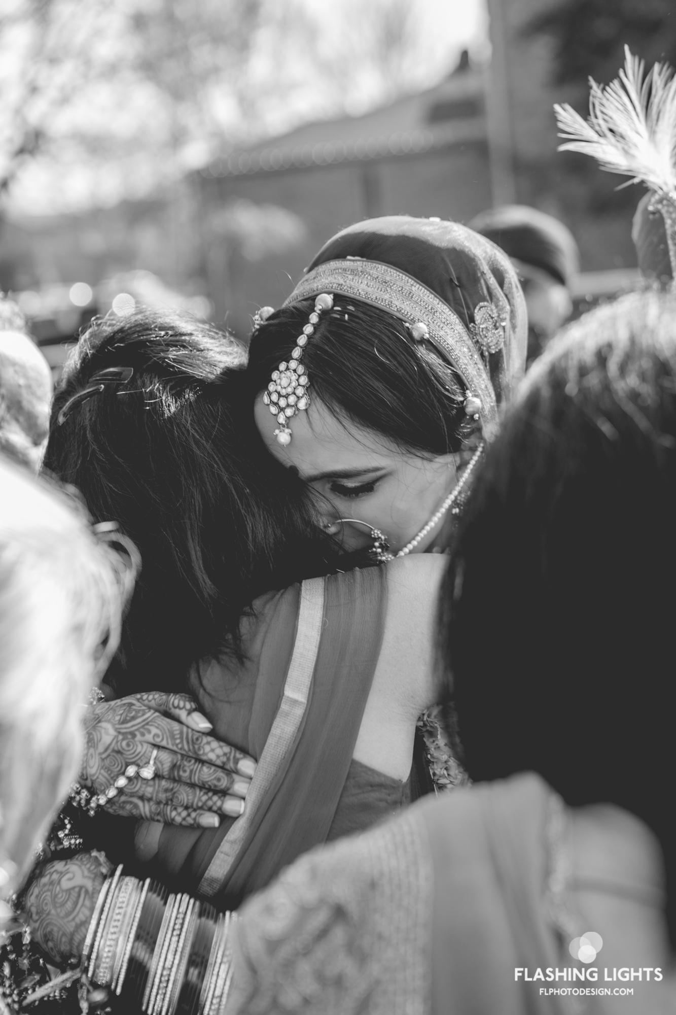 Wedding-938