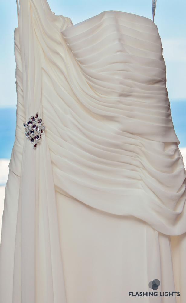 Sonmarc destination wedding -1