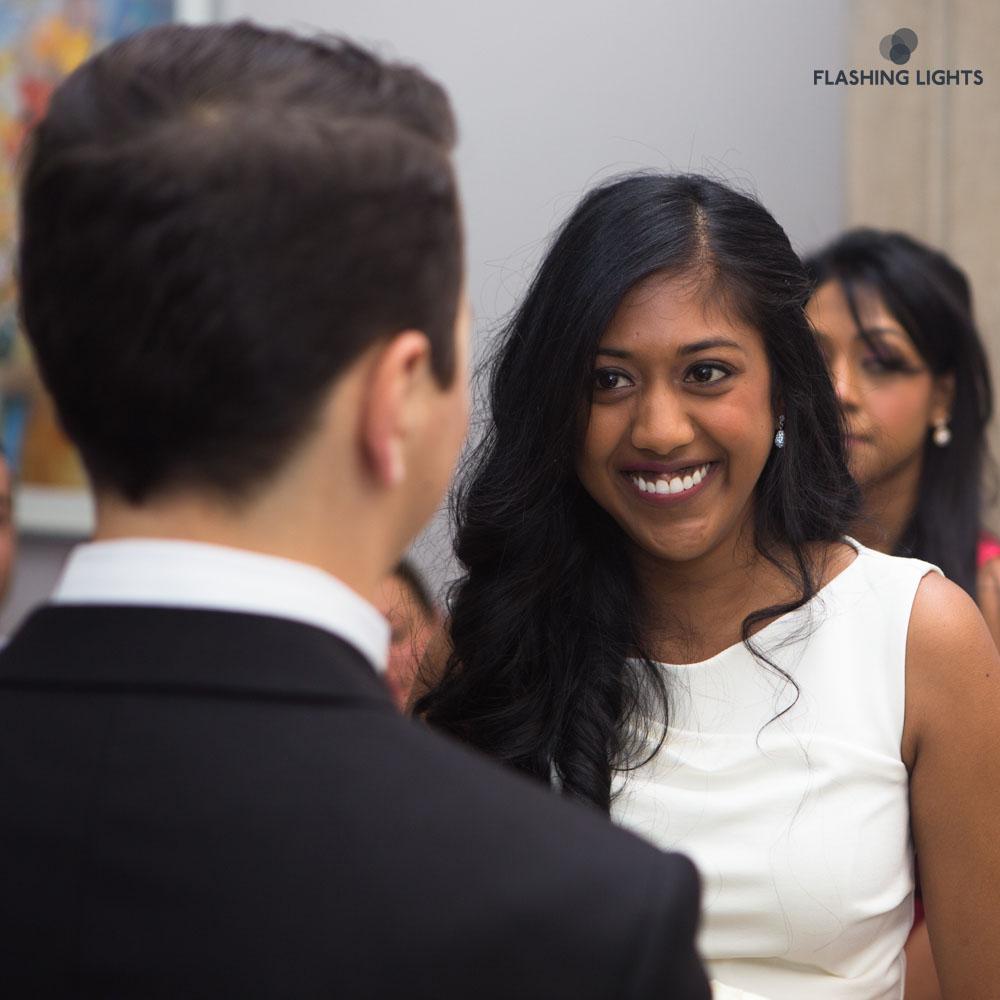 Nicole-Vince-Wedding-8
