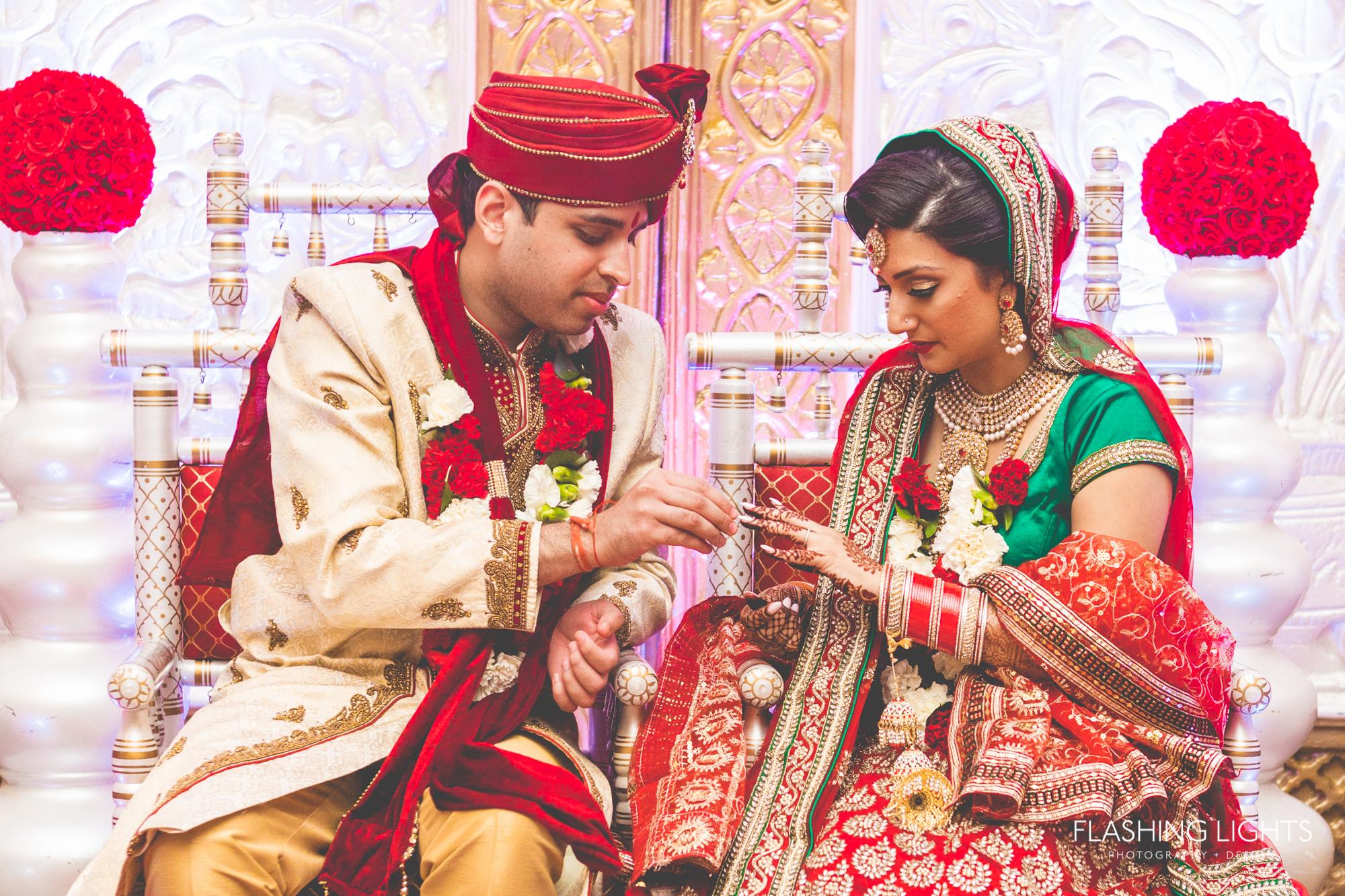 PT-Wedding-Web-447