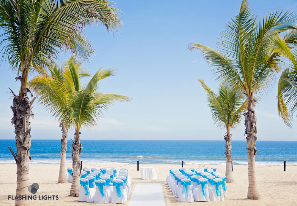 Sonmarc destination wedding -3