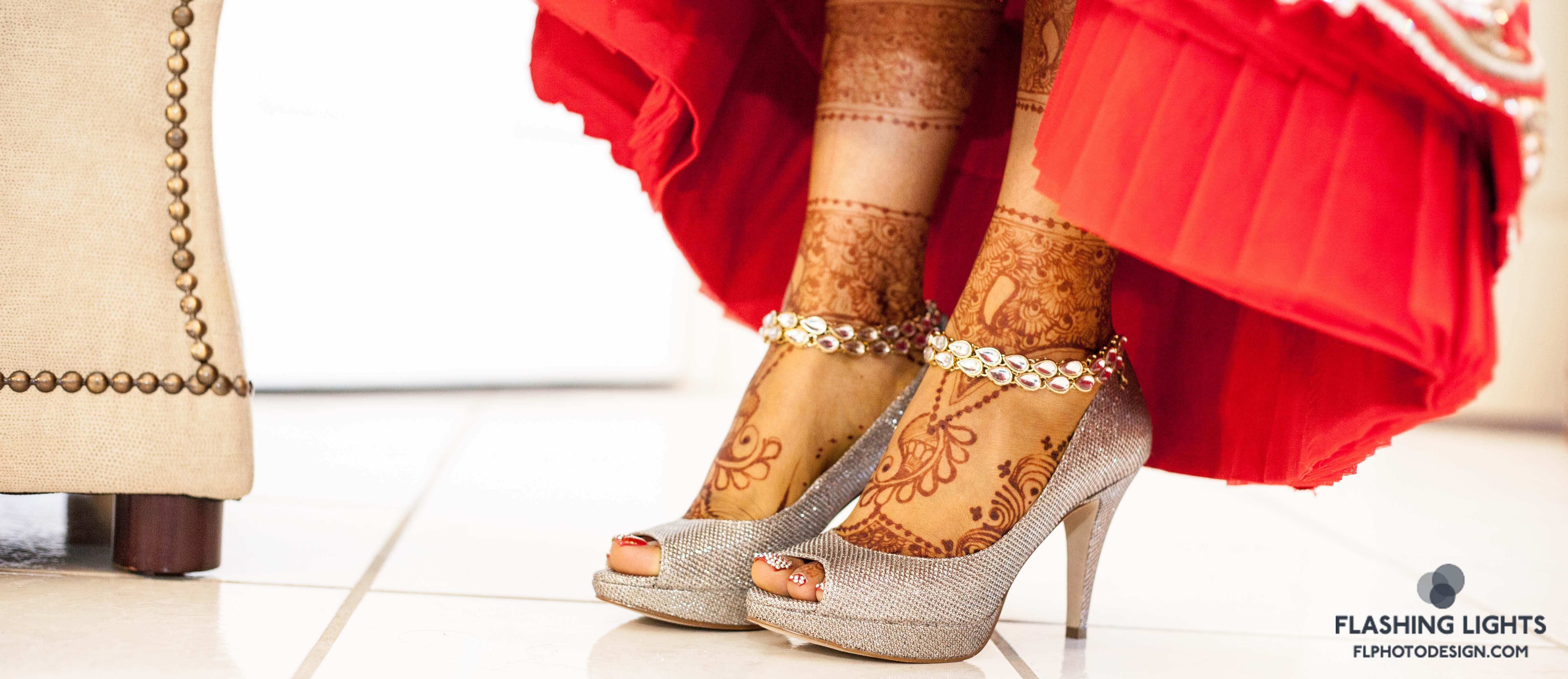 120vikashdaizy Hindu wedding-2