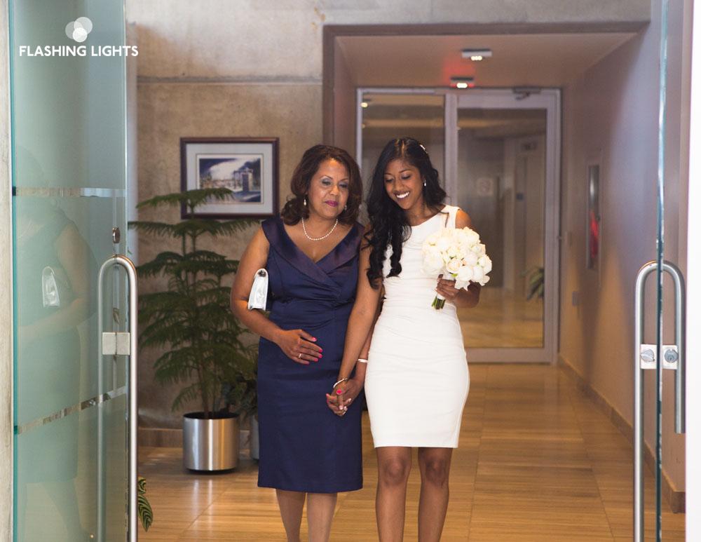 Nicole-Vince-Wedding-5