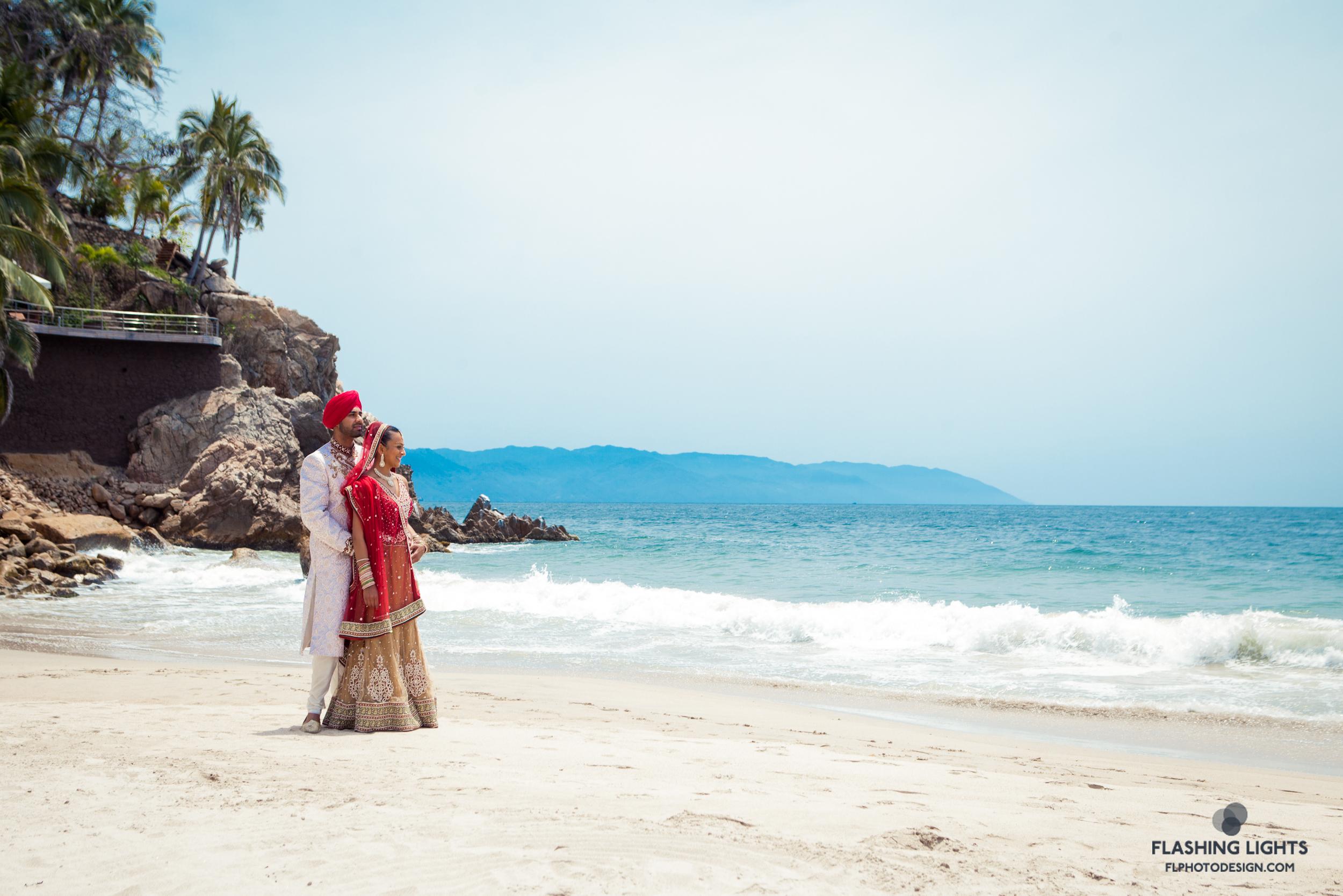 ColinChandini Destination Wedding-6