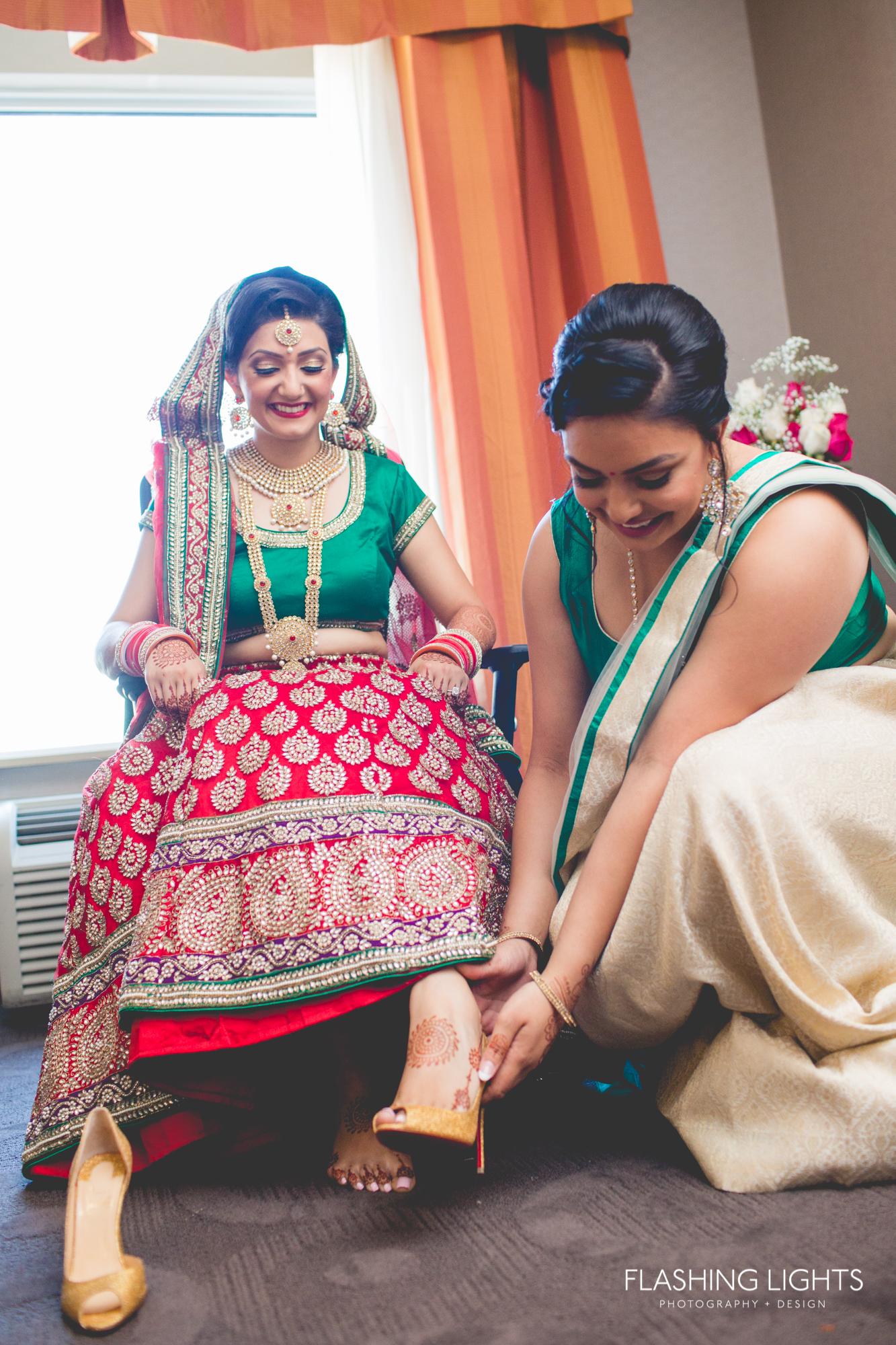 PT-Wedding-Web-24