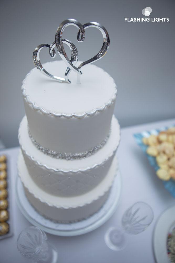 Nicole-Vince-Wedding-29