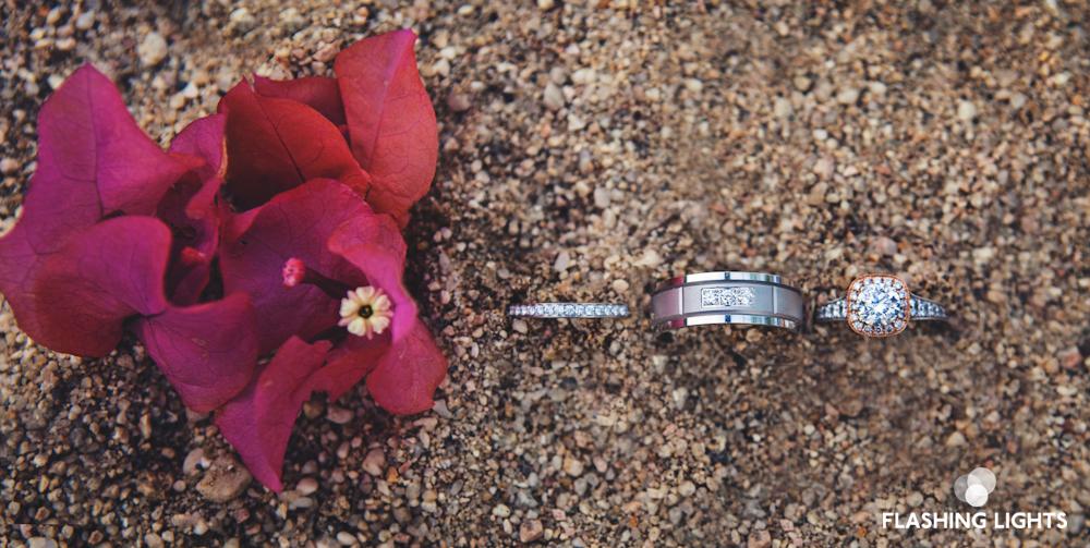 Sonmarc destination wedding -17