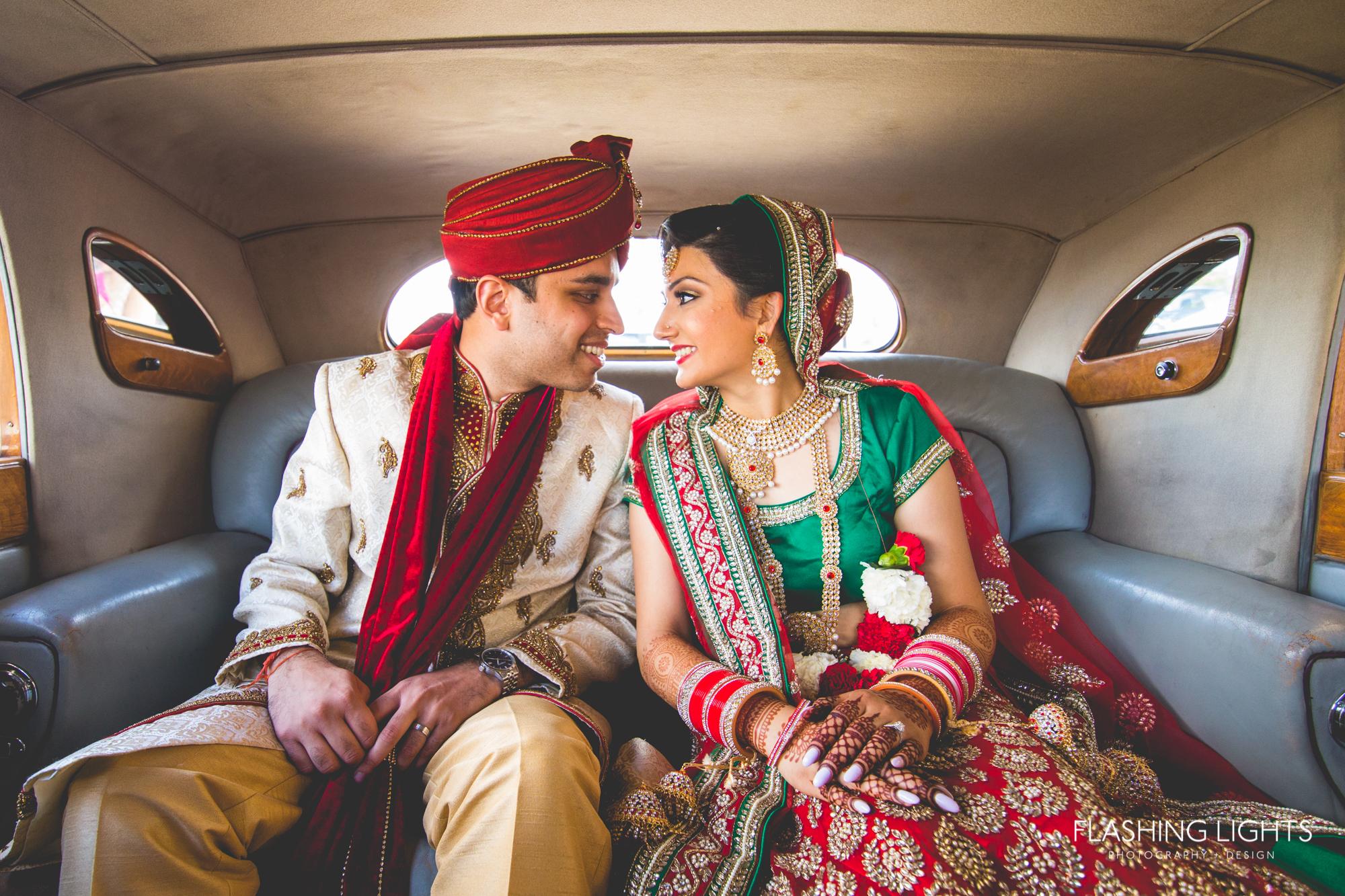 PT-Wedding-Web-567
