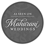 maharani-weddings.png