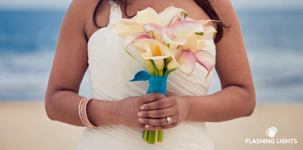 Sonmarc destination wedding -13