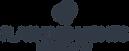 FL-Photography-Logo---Blue.png