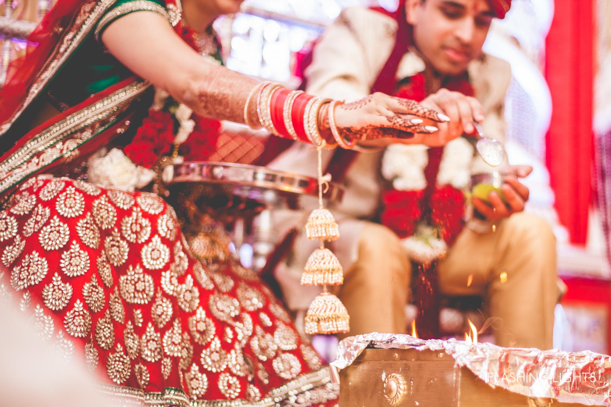 PT-Wedding-Web-374