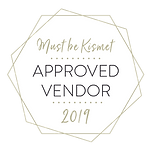 Vendor-Stamp-2019.png