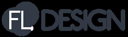 Logo - FL Design - Blue-01.png
