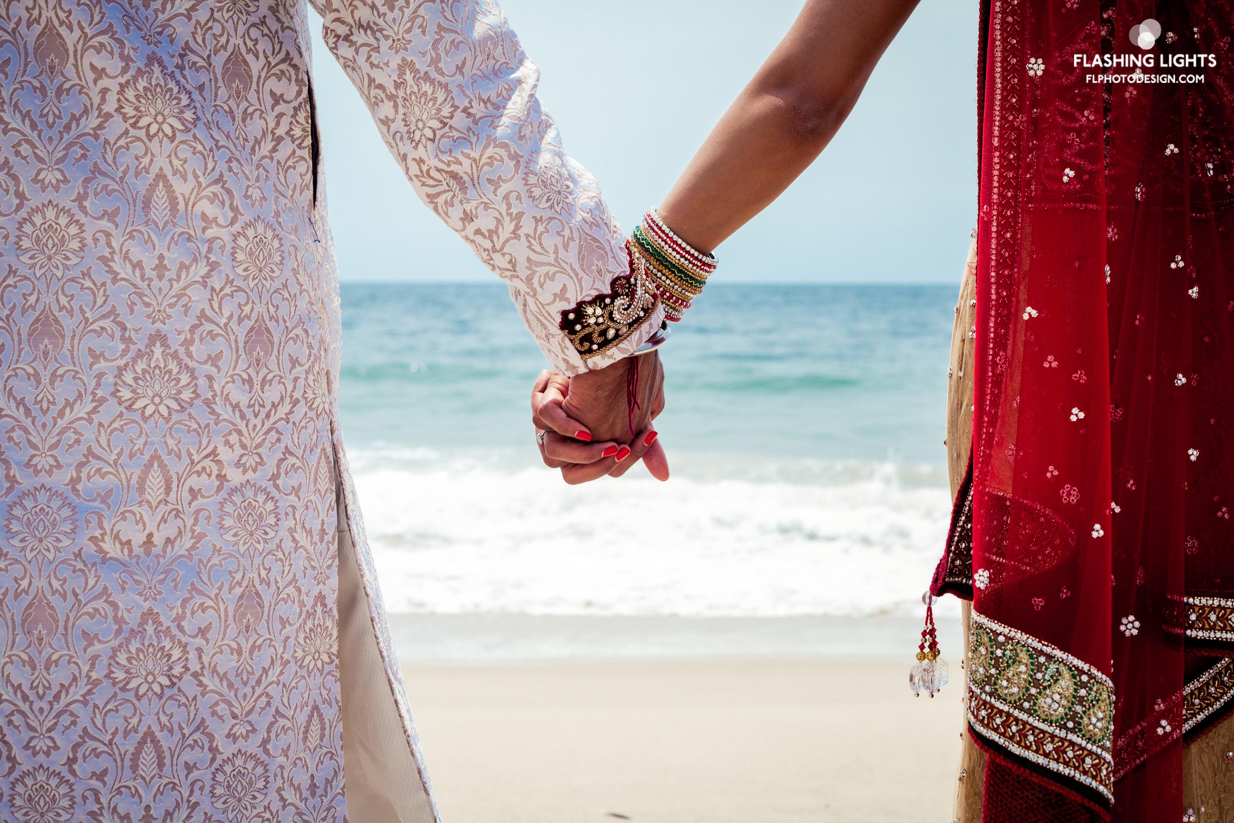 ColinChandini Destination Wedding-1