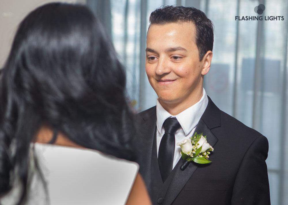 Nicole-Vince-Wedding-6
