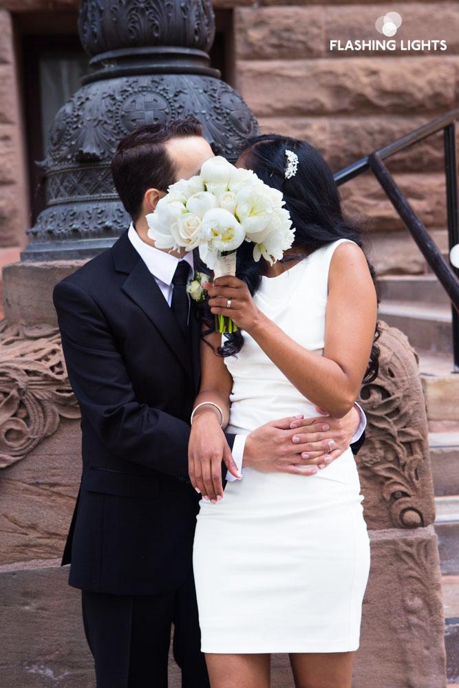 Nicole-Vince-Wedding-23