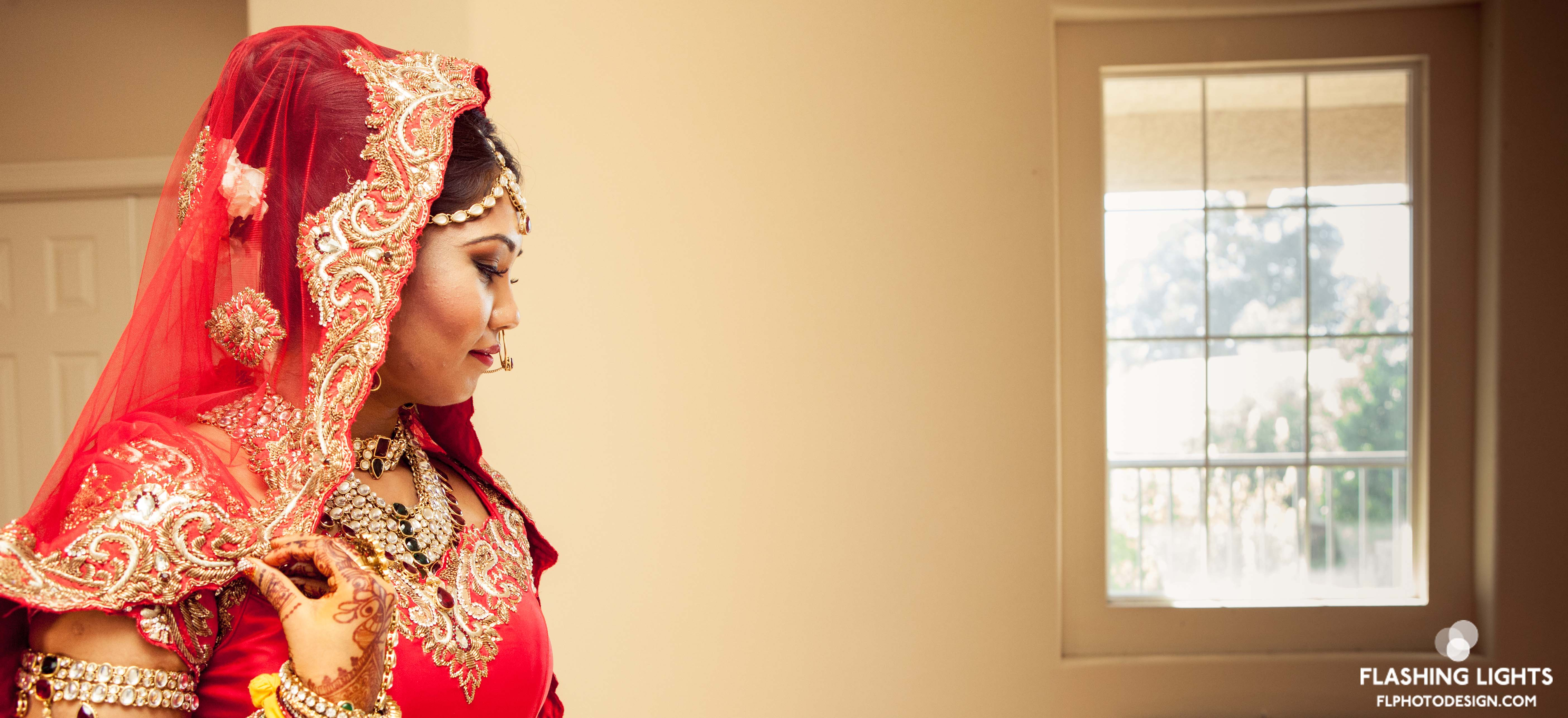 120vikashdaizy Hindu wedding-4