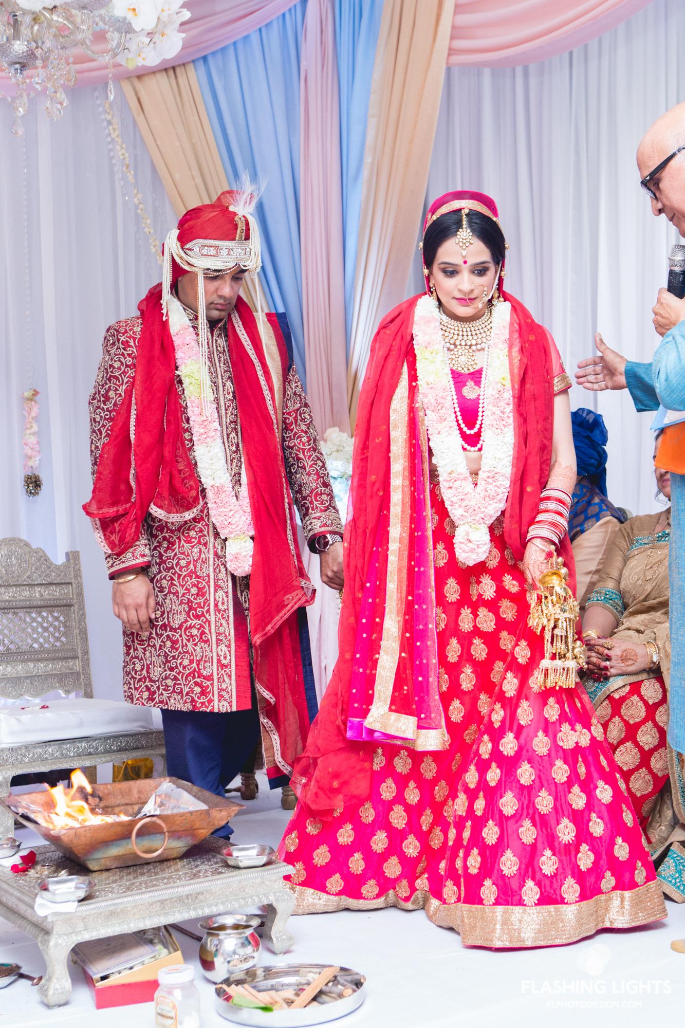 Wedding-606