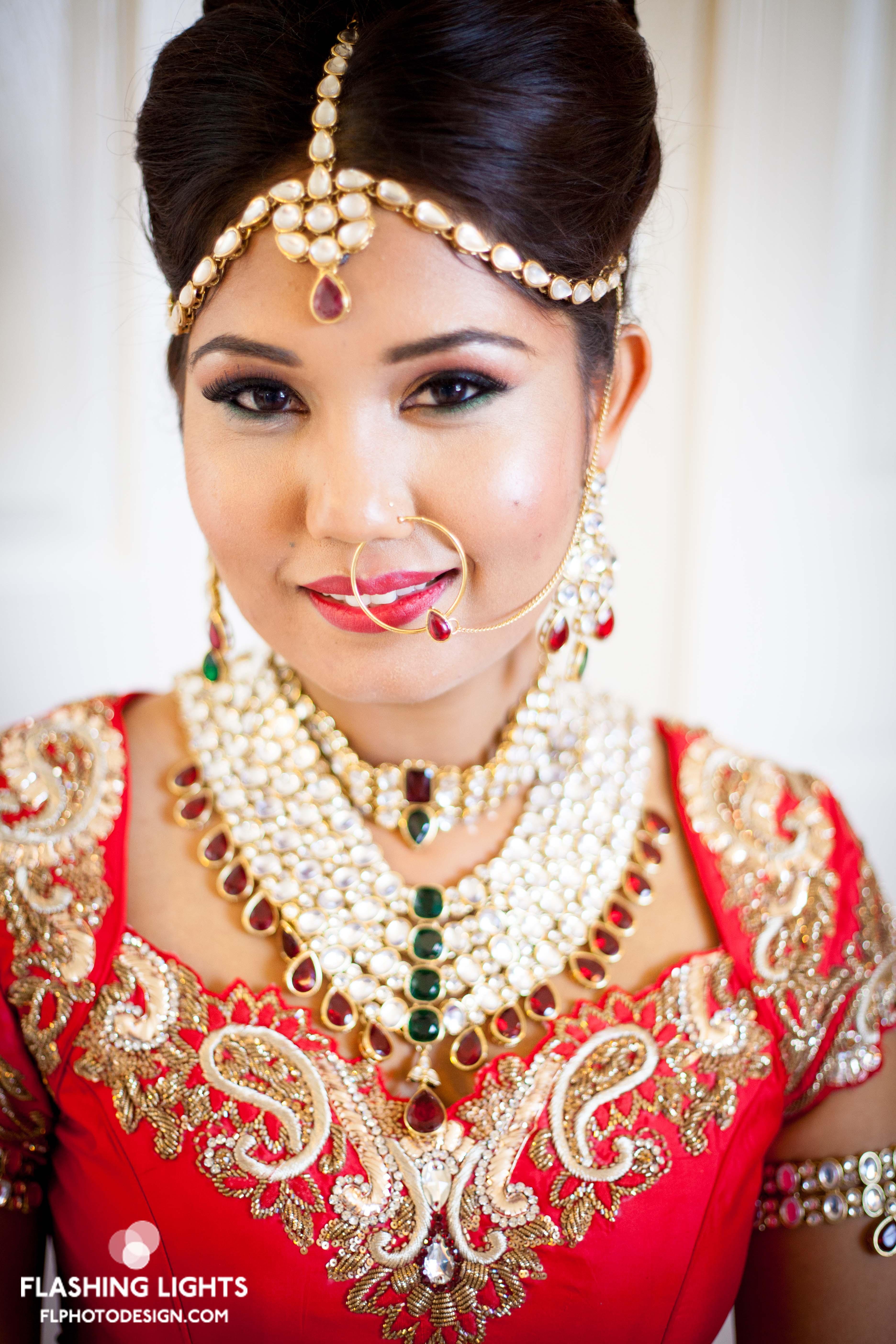 120vikashdaizy Hindu wedding-3