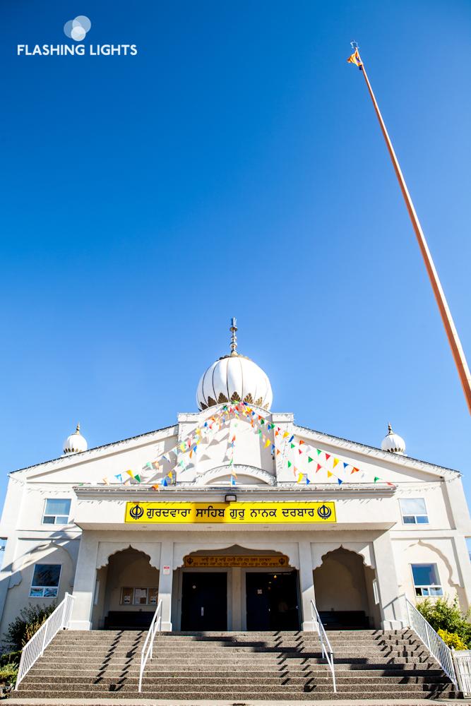 JusMeg Sikh Indian Wedding -15