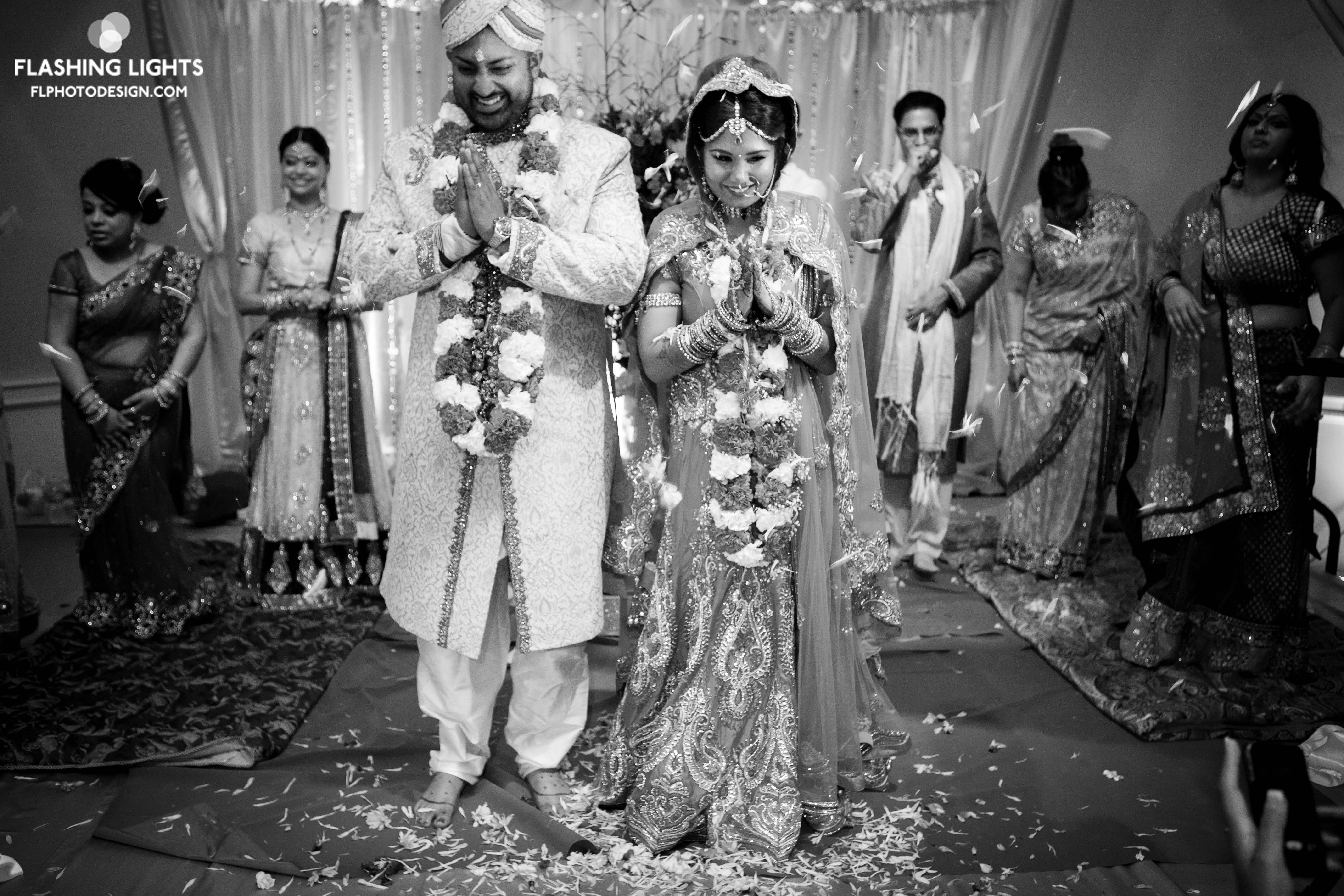 120vikashdaizy Hindu wedding-10