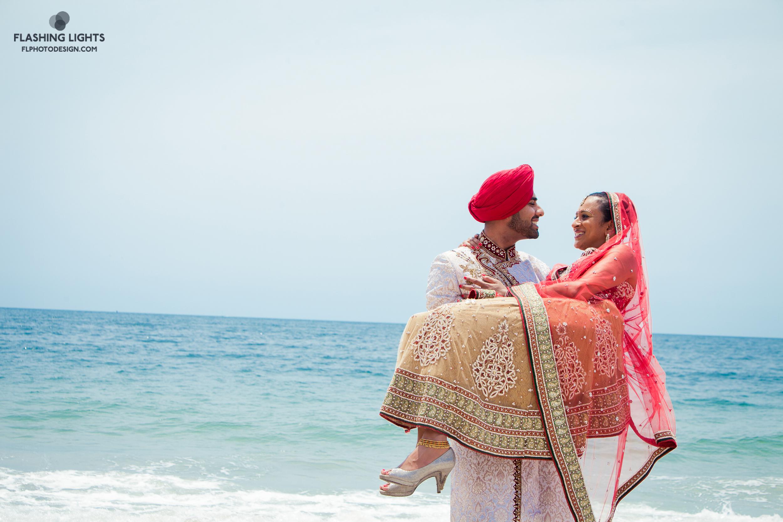 ColinChandini Destination Wedding-5
