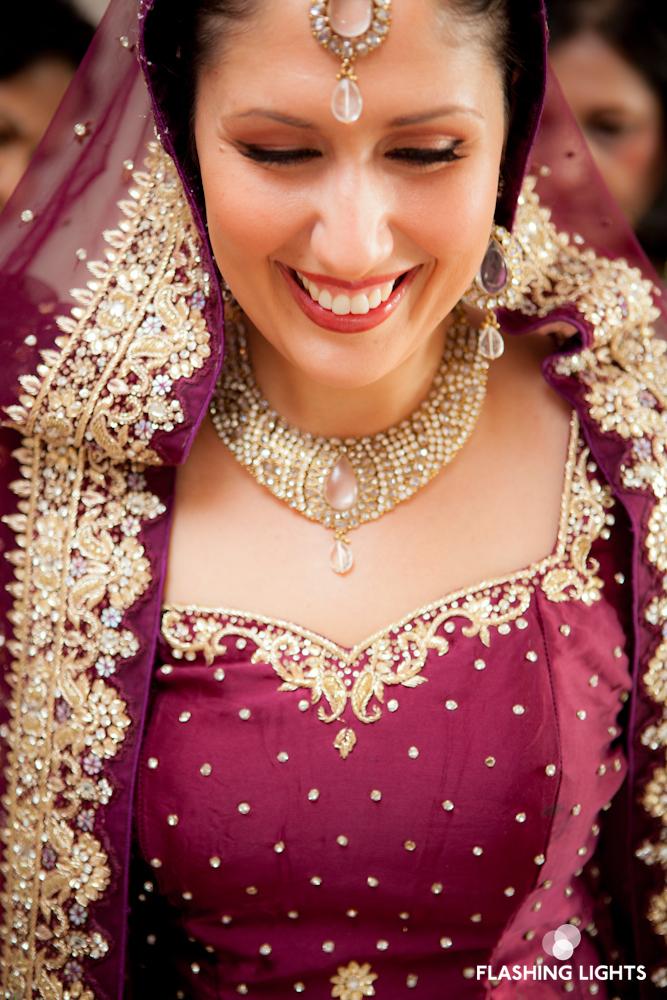 JusMeg Sikh Indian Wedding -2