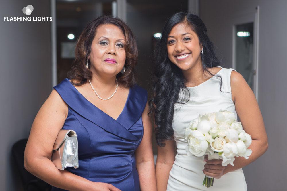 Nicole-Vince-Wedding-4
