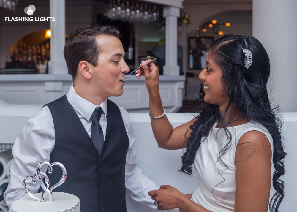 Nicole-Vince-Wedding-37