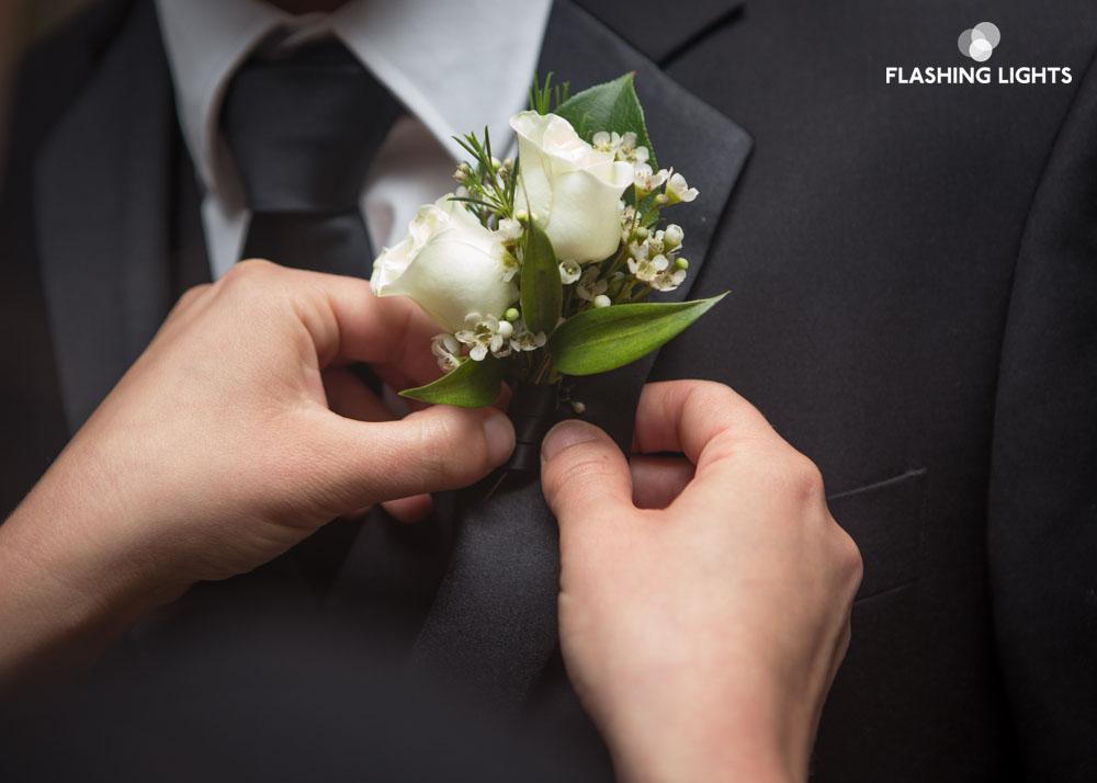 Nicole-Vince-Wedding-2