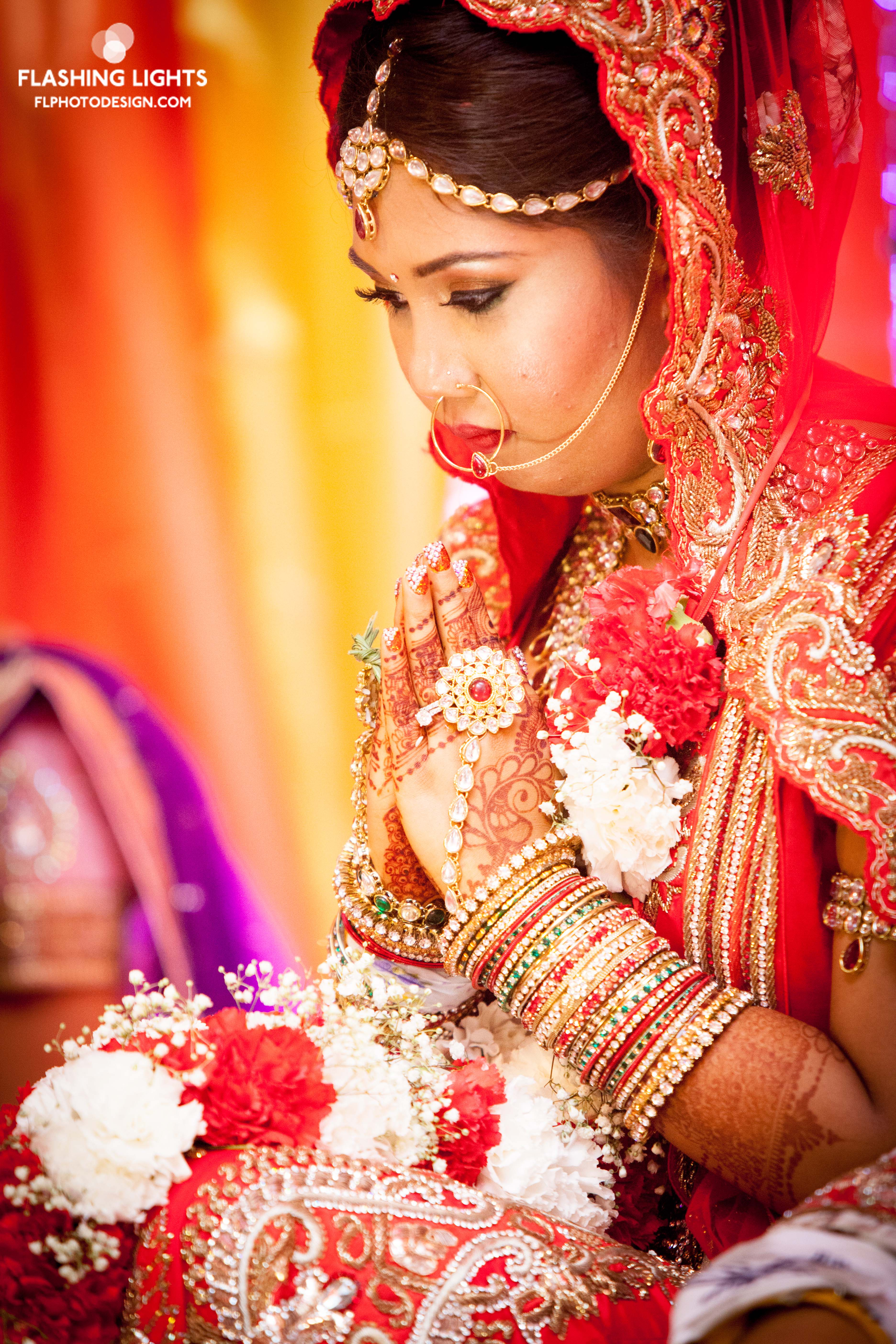 120vikashdaizy Hindu wedding-7