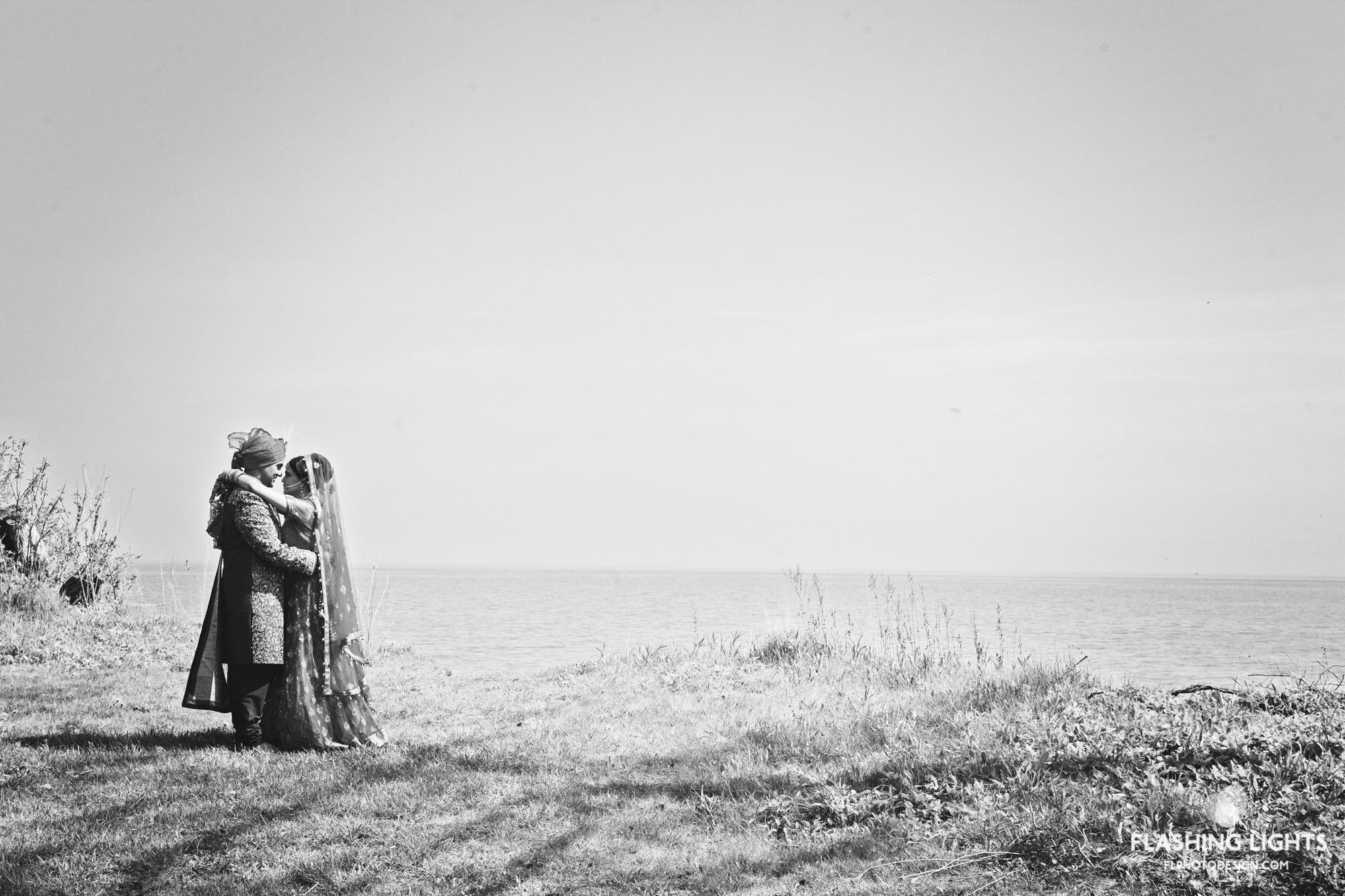 Wedding-815