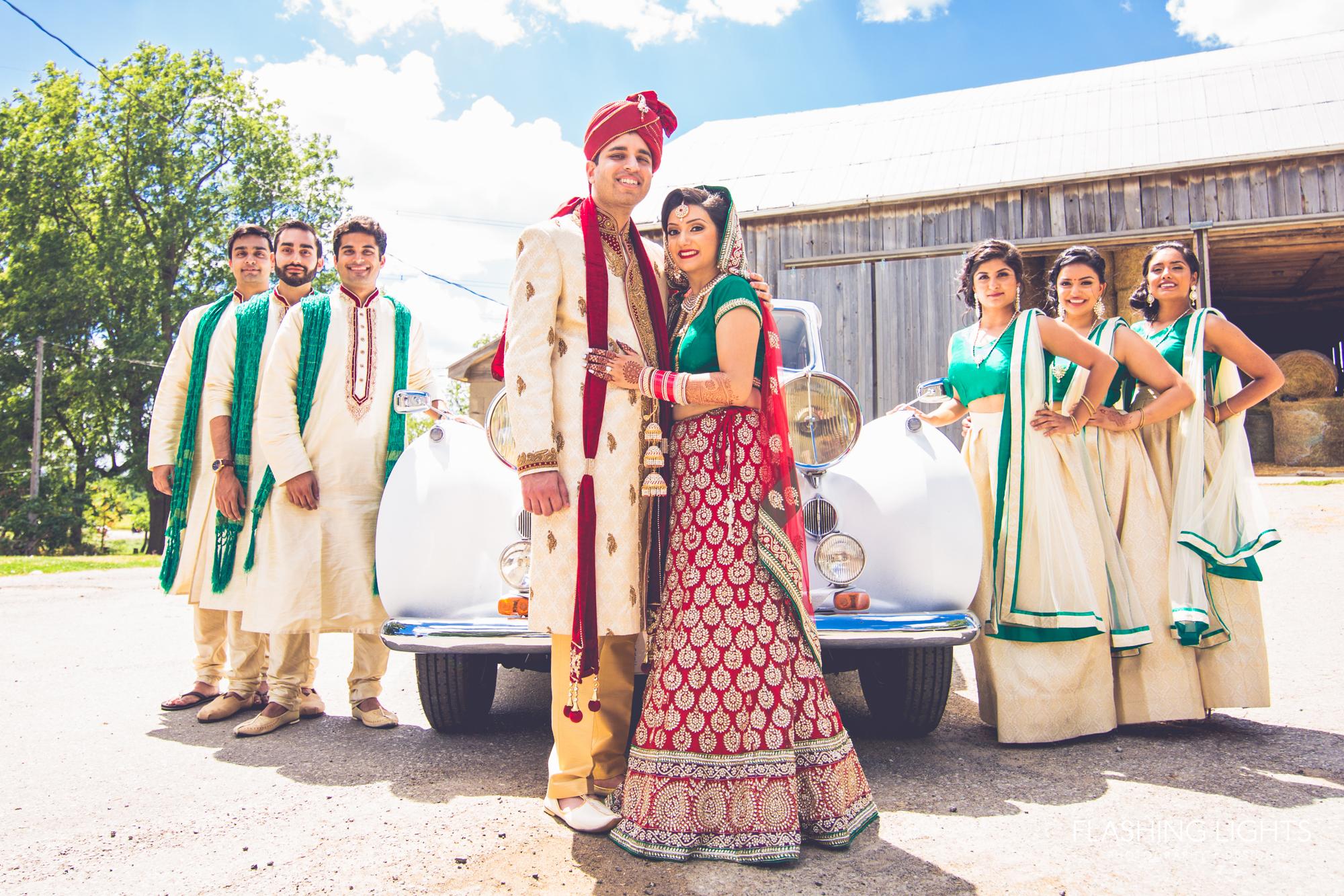 PT-Wedding-Web-585