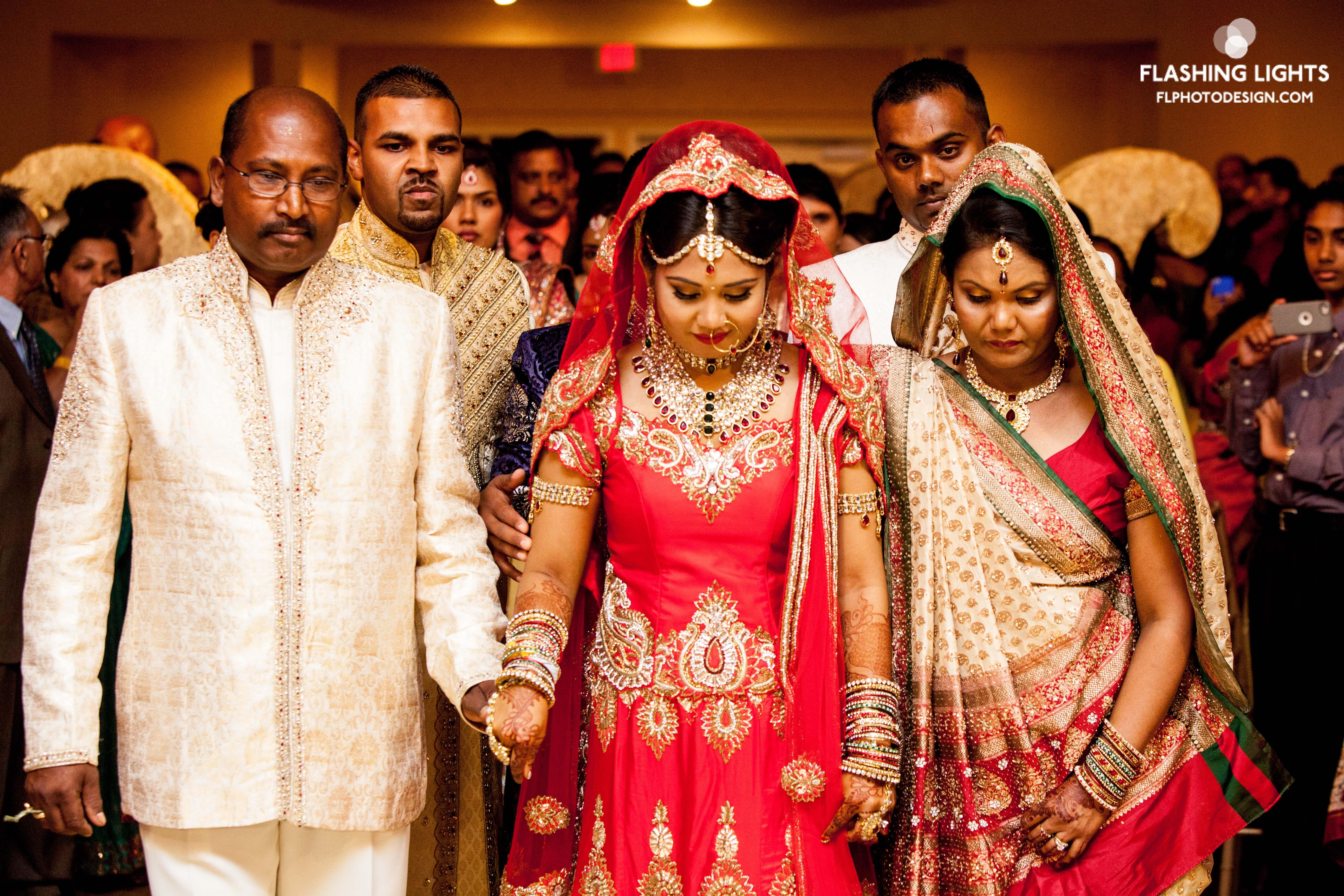 120vikashdaizy Hindu wedding-6