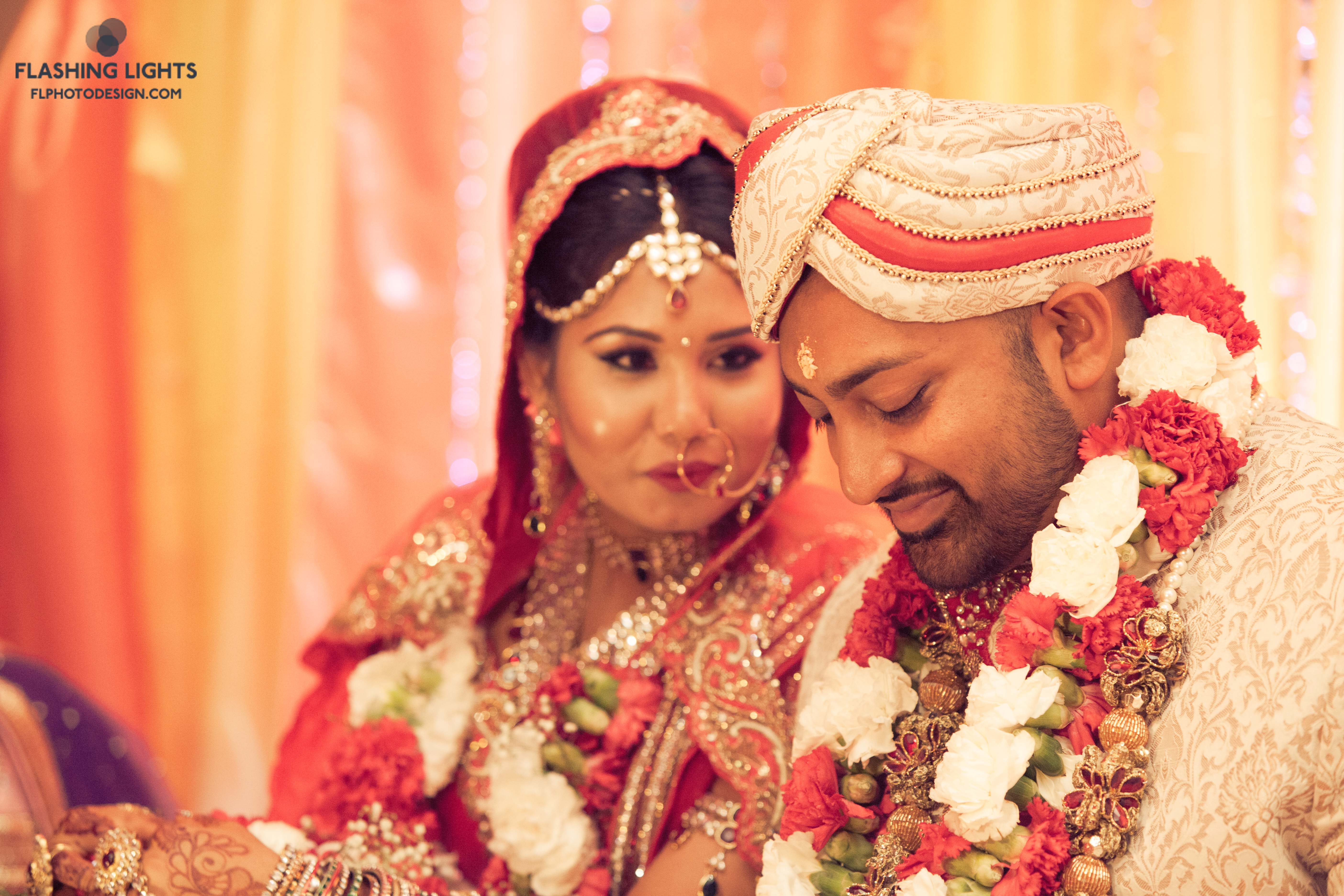 120vikashdaizy Hindu wedding-9