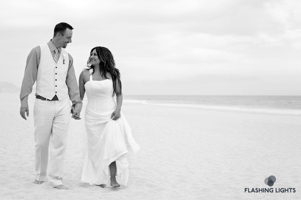 Sonmarc destination wedding -14