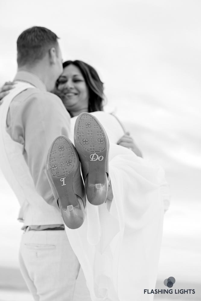 Sonmarc destination wedding -16
