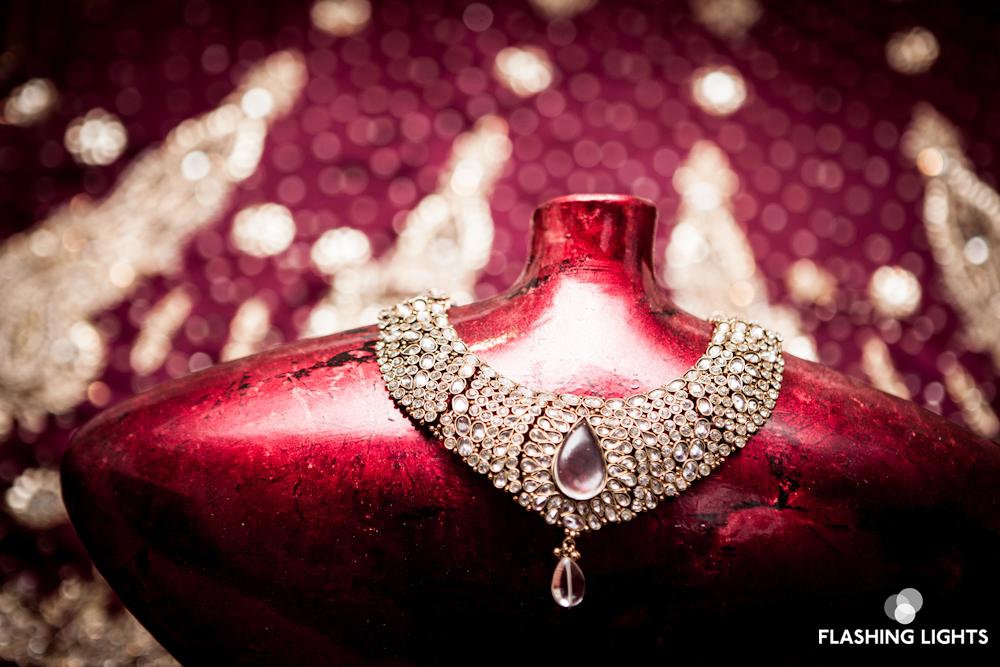 JusMeg Sikh Indian Wedding -1