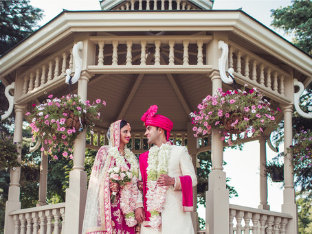 A COMPLETE GUIDE FOR IDEAL TIMES OF PHOTOGRAPHY ON YOUR WEDDING DAY