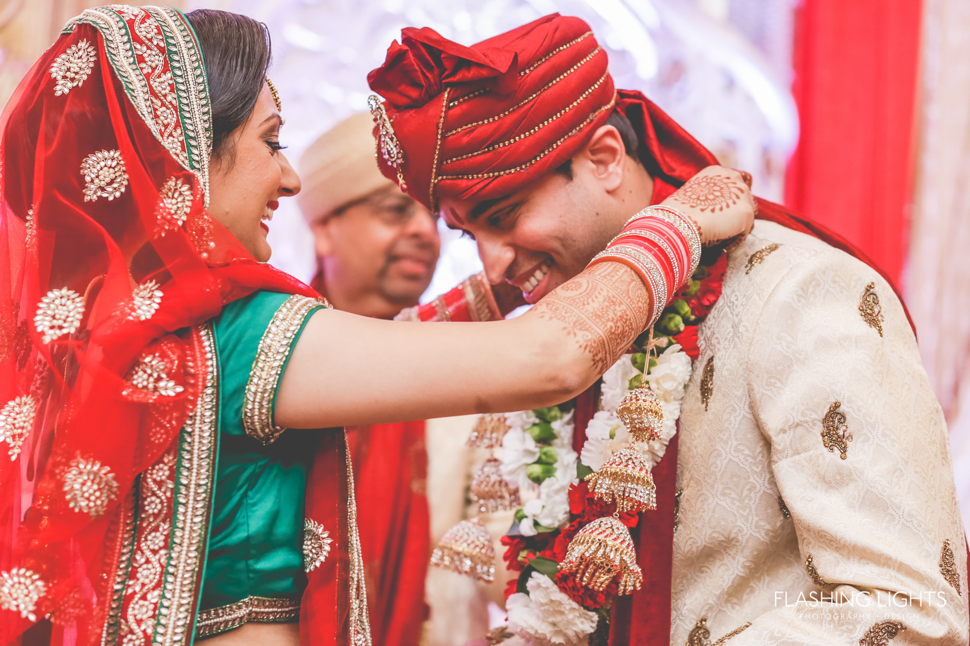 PT-Wedding-Web-323