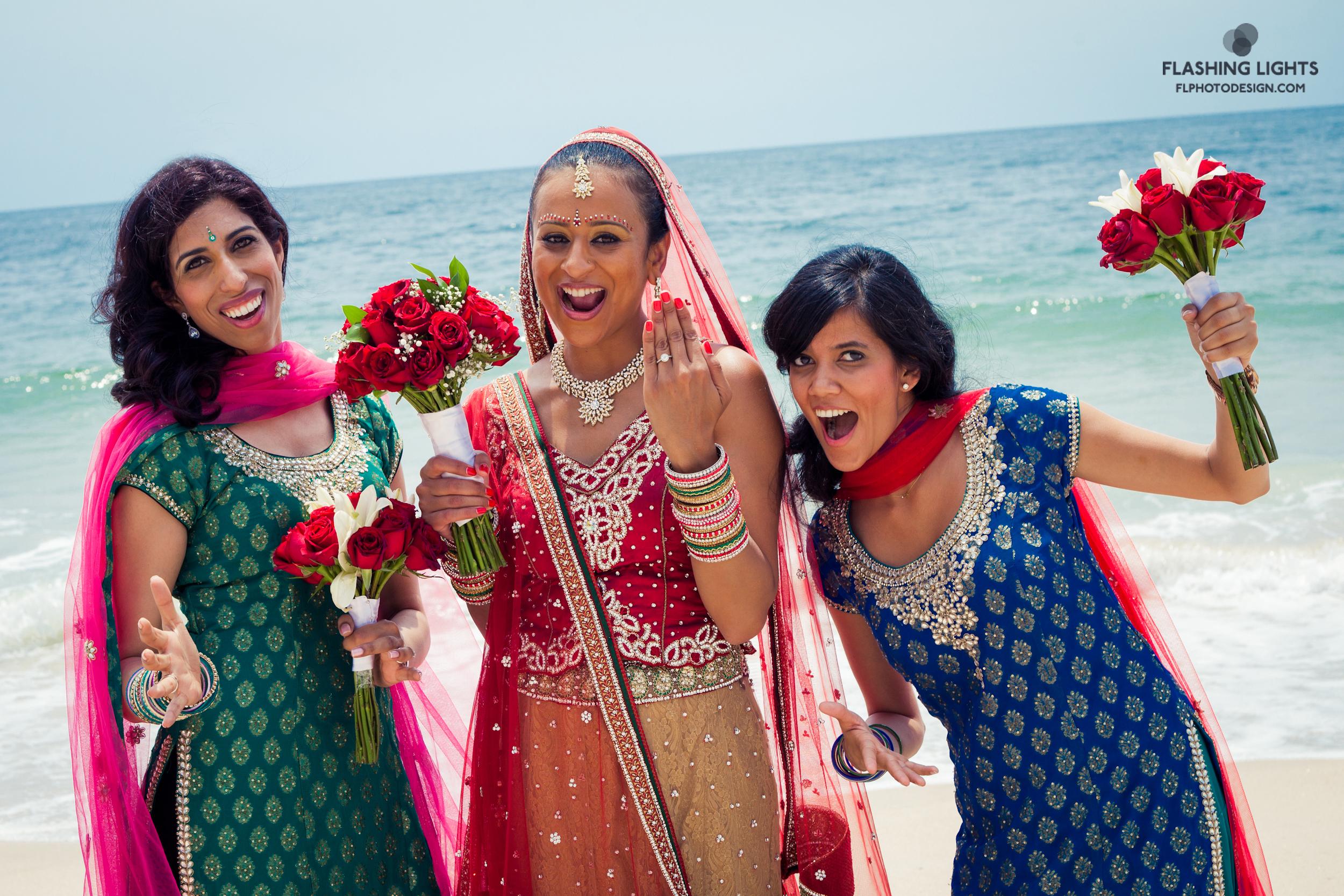 ColinChandini Destination Wedding-8