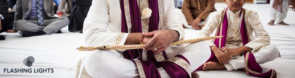 JusMeg Sikh Indian Wedding -11