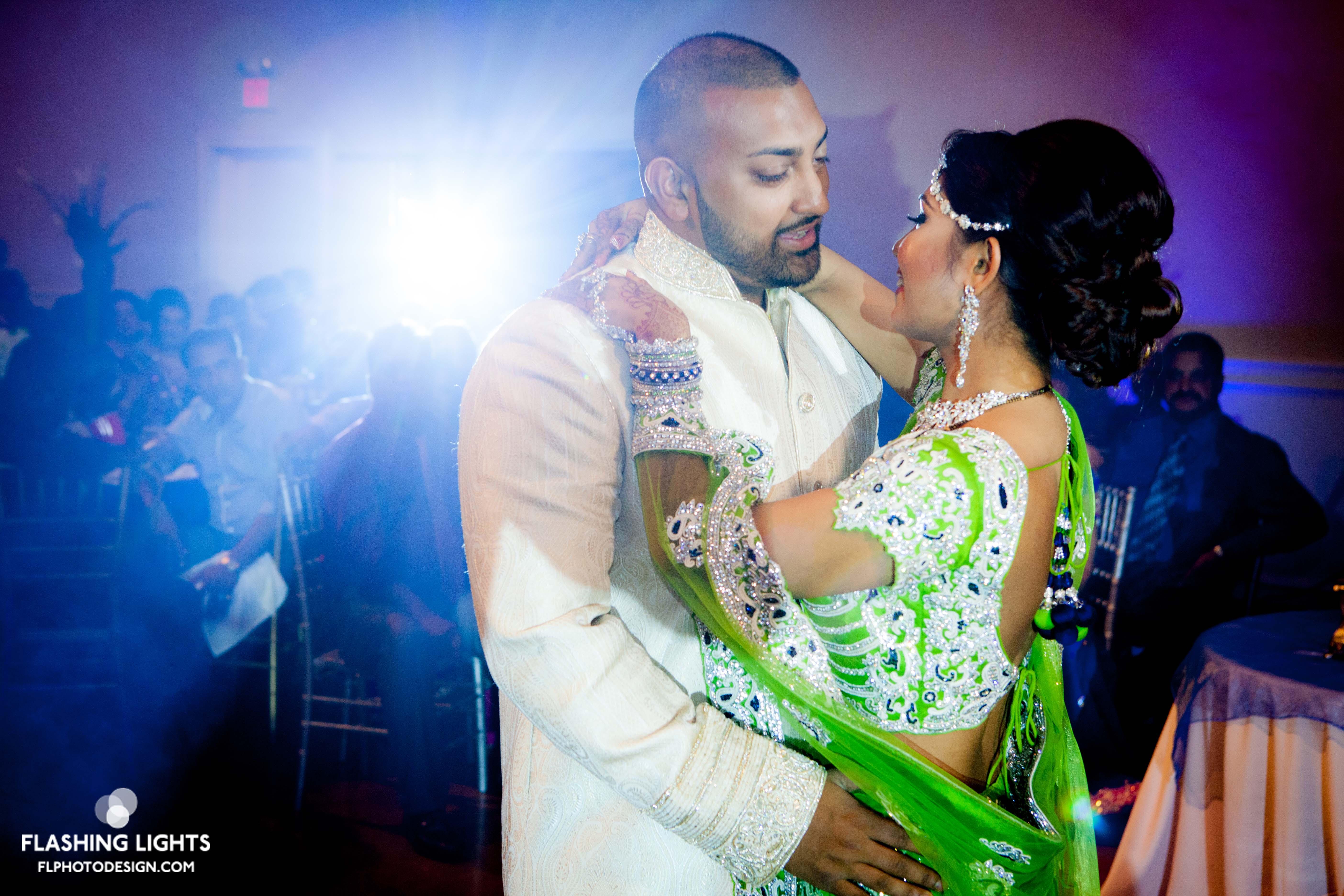 120vikashdaizy Hindu wedding-12
