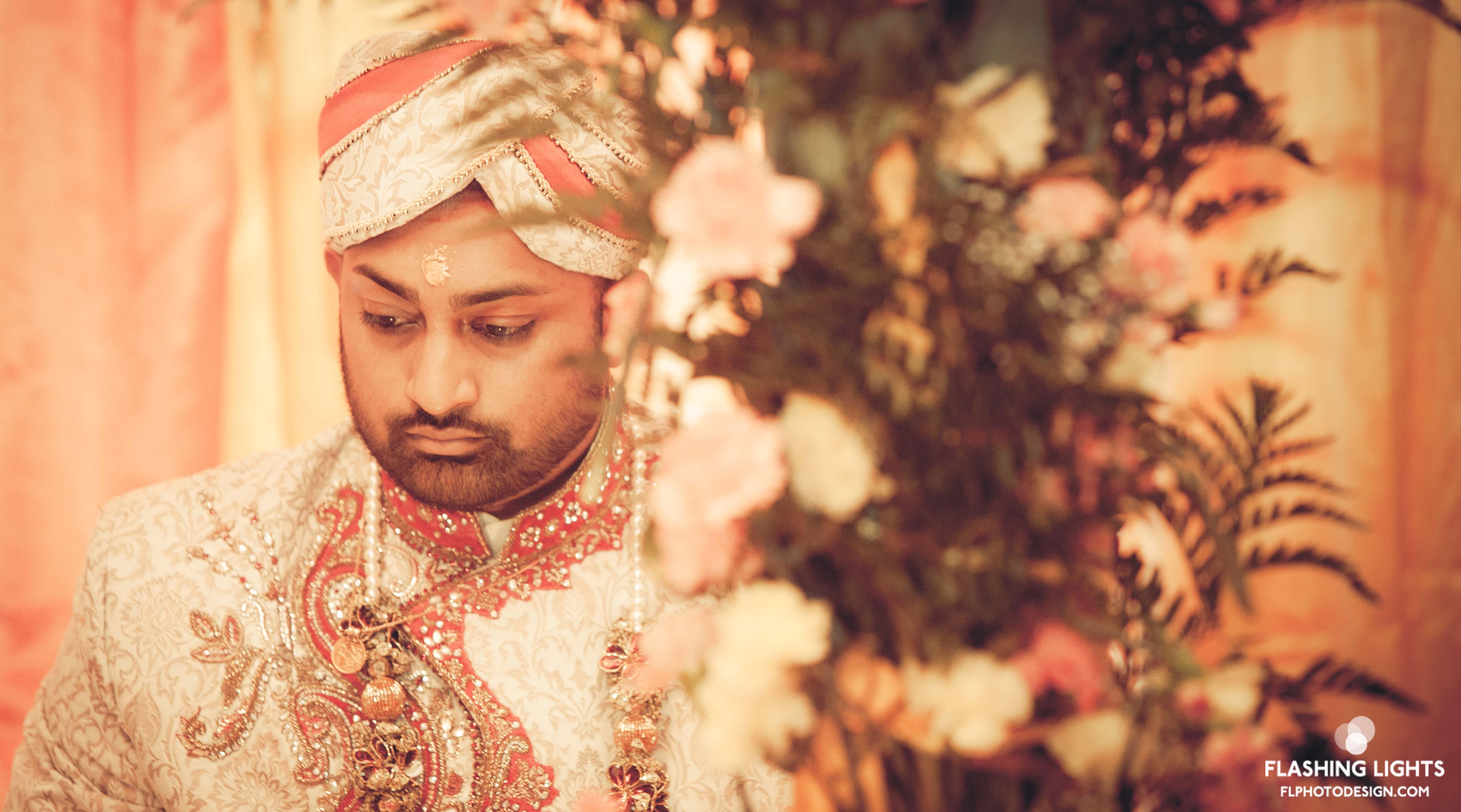 120vikashdaizy Hindu wedding-5
